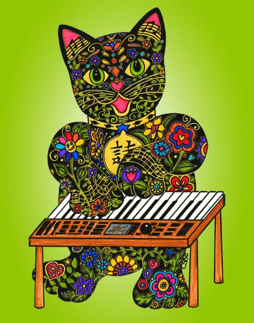 piano-playing-thmb-green