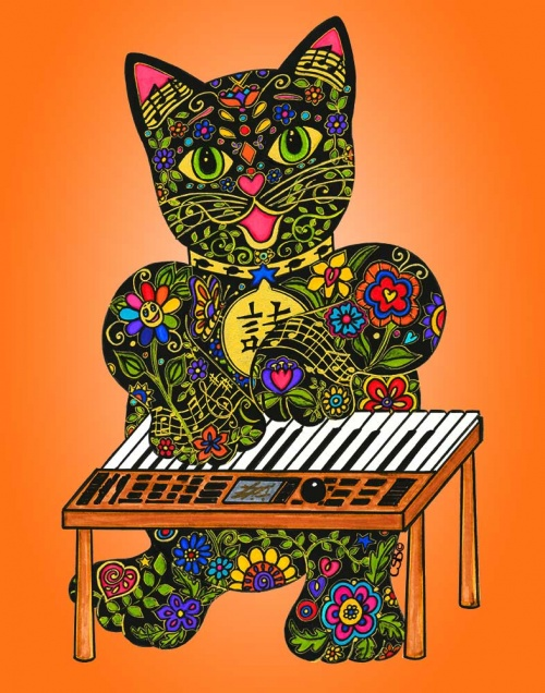 piano-playing-thmb-orange
