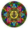 christmas-angel-mandala-resized