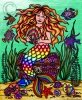 mermaid-rainbow