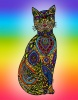paisley-cheshire-cat-rainbow7