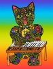 piano-playing-thmb-rainbow